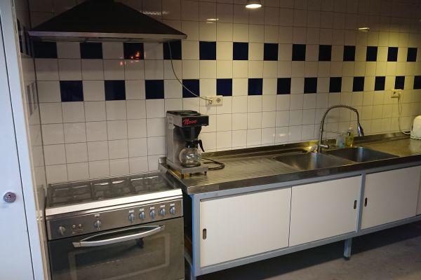 keuken-170502EBF-8A54-433A-0D68-E99470B43449.jpg