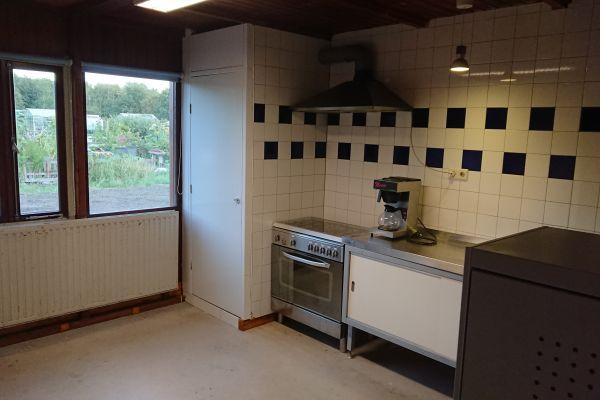keuken-28A036EE1-D626-F023-30BC-E6E44DD38E7B.jpg