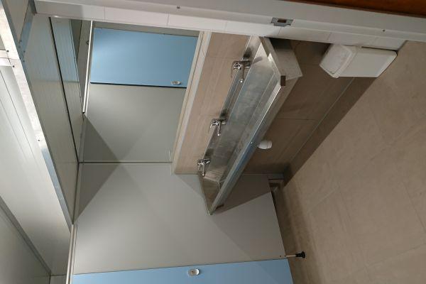 sanitair-15CA8EB38-5D8E-99B5-9D40-2278E9B86A9E.jpg